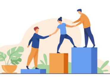 Qué es y en qué consiste el Mentoring